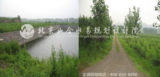 辽宁大连国际有机休闲农场